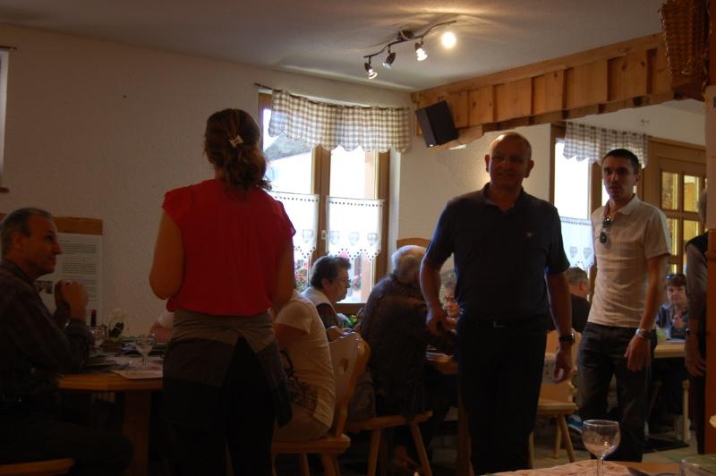 Rassemblement Alsace/Vosges e21-e30 (27/09/14 et 28/09/14) Dsc_0027