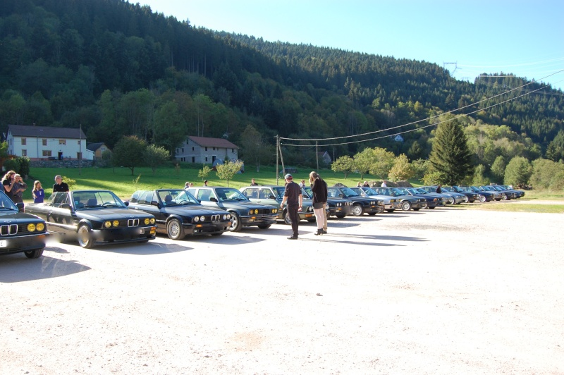Rassemblement Alsace/Vosges e21-e30 (27/09/14 et 28/09/14) Dsc_0028