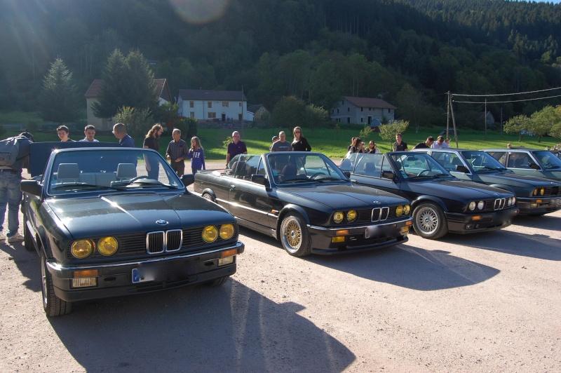 Rassemblement Alsace/Vosges e21-e30 (27/09/14 et 28/09/14) Dsc_0029