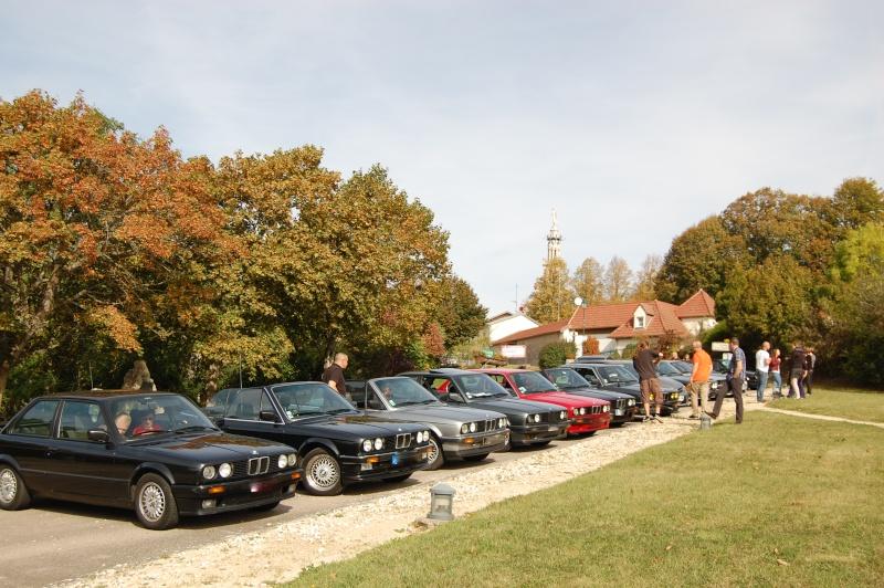 Rassemblement Alsace/Vosges e21-e30 (27/09/14 et 28/09/14) Dsc_0110