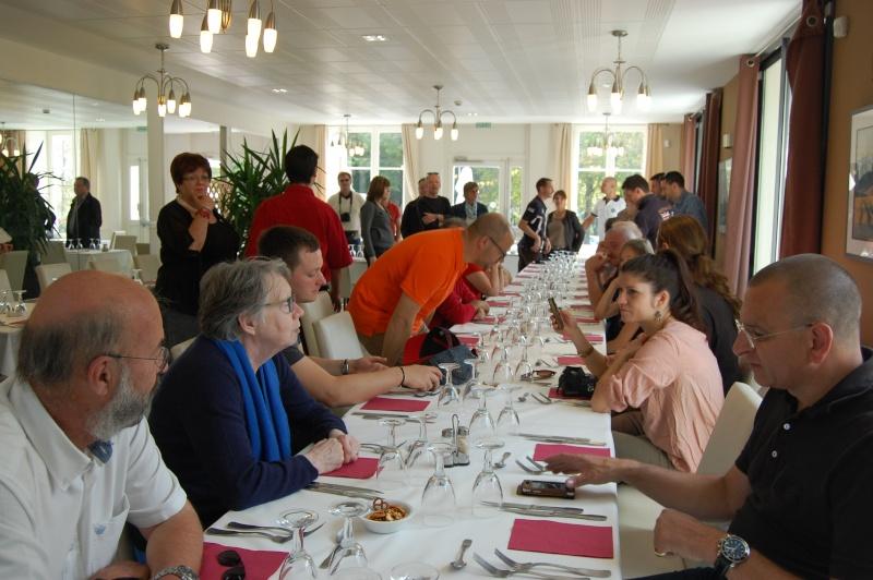 Rassemblement Alsace/Vosges e21-e30 (27/09/14 et 28/09/14) Dsc_0111
