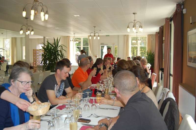 Rassemblement Alsace/Vosges e21-e30 (27/09/14 et 28/09/14) Dsc_0113