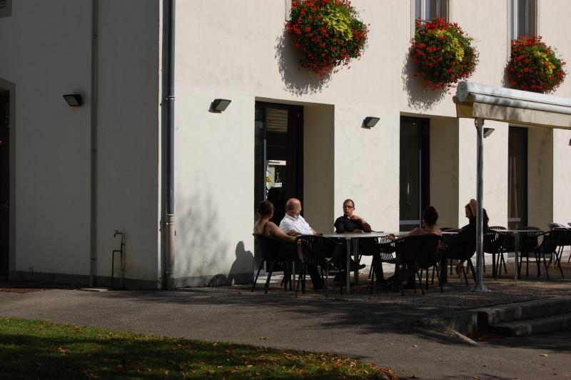 Rassemblement Alsace/Vosges e21-e30 (27/09/14 et 28/09/14) Dsc_0114