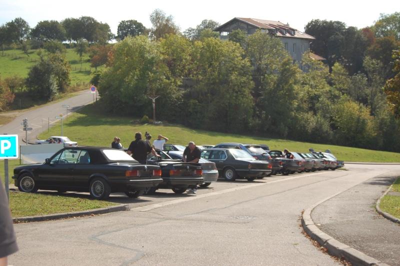 Rassemblement Alsace/Vosges e21-e30 (27/09/14 et 28/09/14) Dsc_0116