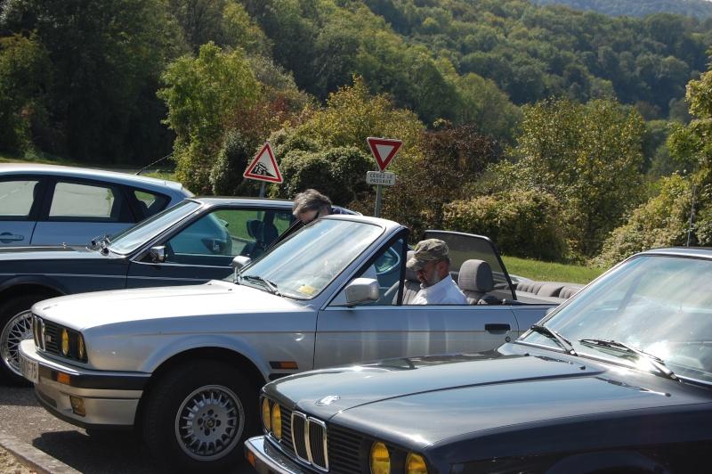 Rassemblement Alsace/Vosges e21-e30 (27/09/14 et 28/09/14) Dsc_0119