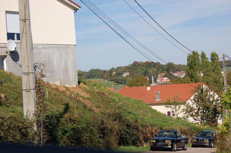 Rassemblement Alsace/Vosges e21-e30 (27/09/14 et 28/09/14) Dsc_0131