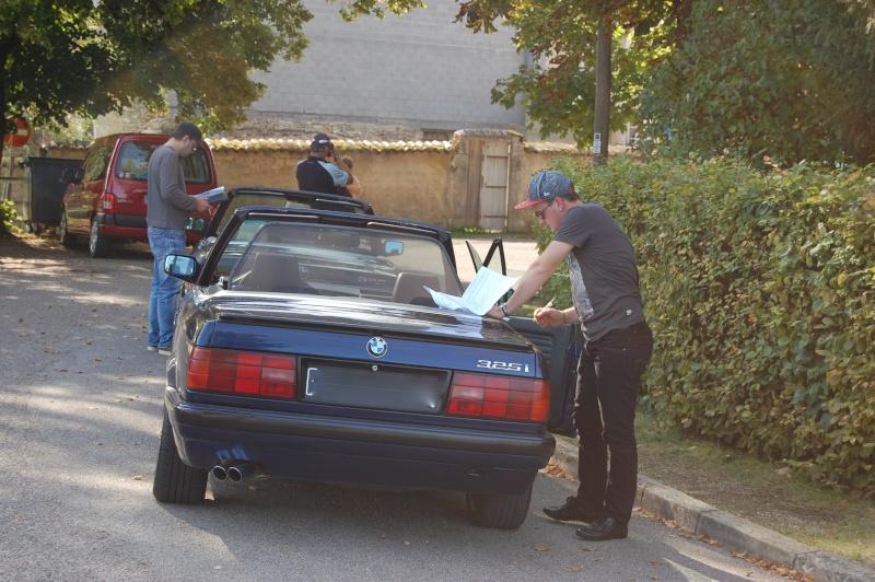 Rassemblement Alsace/Vosges e21-e30 (27/09/14 et 28/09/14) Dsc_0134