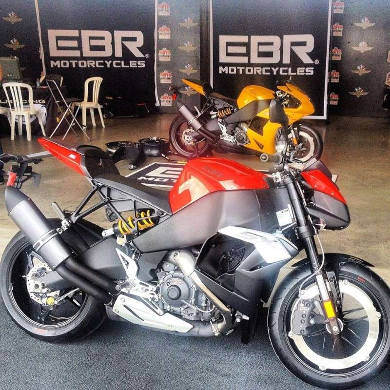 Erik Buell Racing - Page 9 Rs10