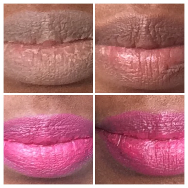 Craquages 2015 de Mouna edit Oct.2015 Hyper fabulous& Turned in swatch - Page 4 Image25