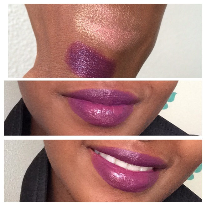 Craquages 2015 de Mouna edit Oct.2015 Hyper fabulous& Turned in swatch - Page 4 Image43
