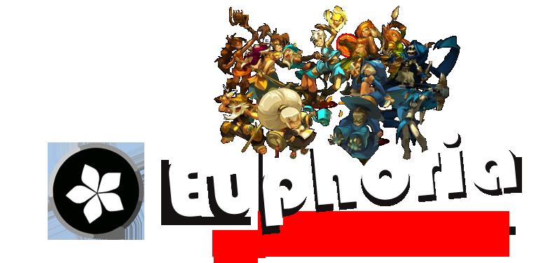 La Guilde d'EUPHORIA Image_10