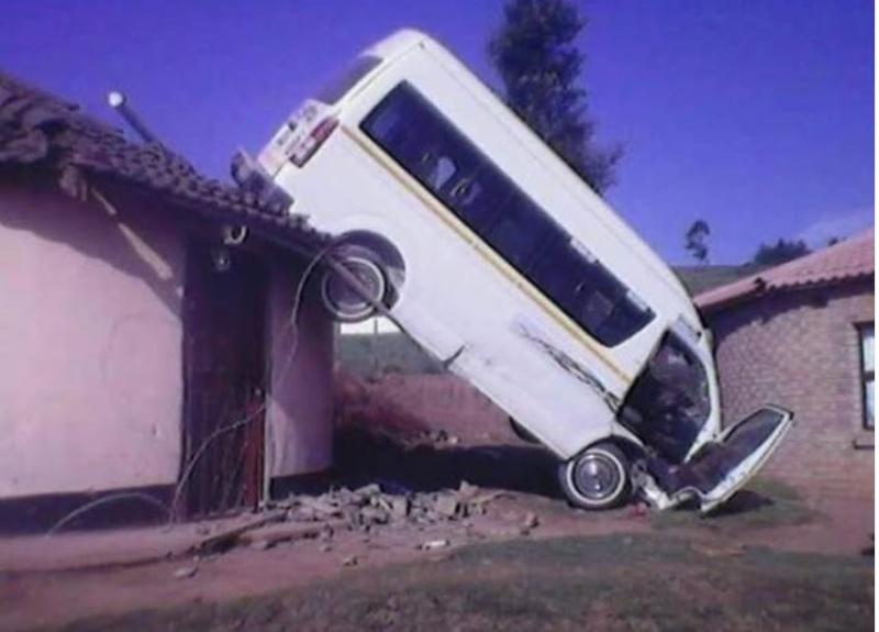 Transports insolites  110