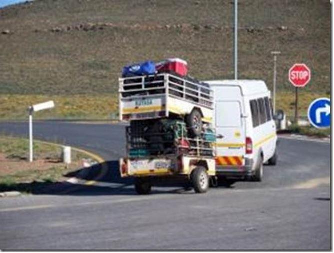 Transports insolites  1110