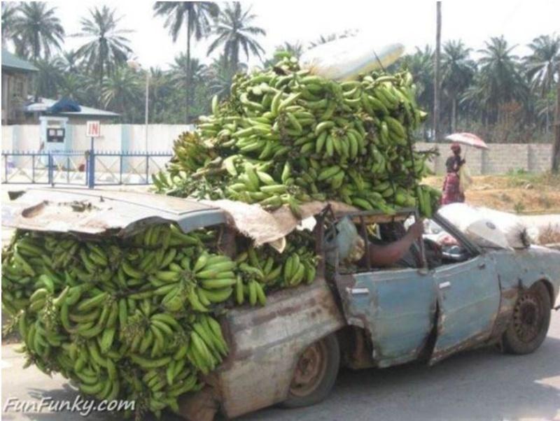Transports insolites  610