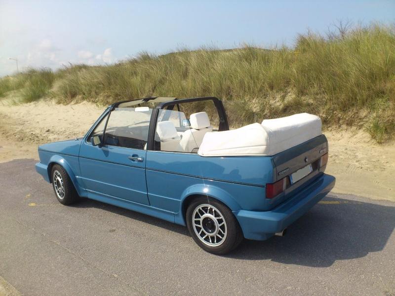 One cab GLi de greg59.. Dsc_0213
