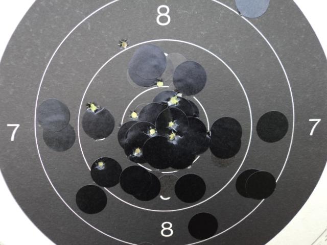 Choix d'une arme US 22lr pour le TAR  - Page 2 Dsc01214