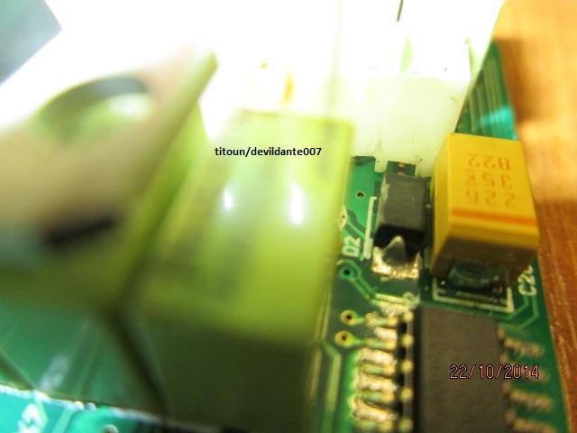Réparation interface OPCOM HS! Img_0912
