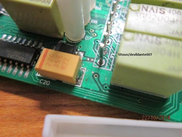 Réparation interface OPCOM HS! Img_0913
