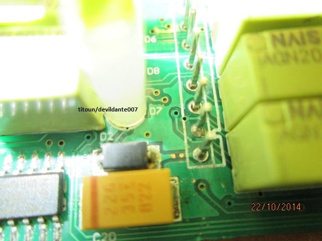 Réparation interface OPCOM HS! Img_0914