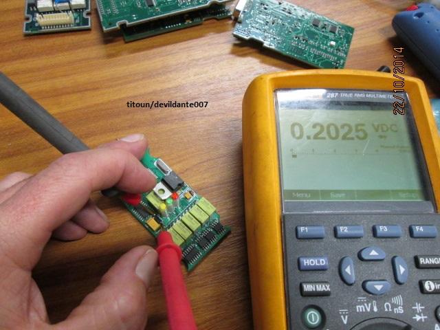 Réparation interface OPCOM HS! Img_0915