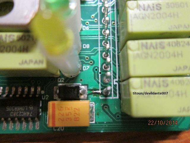 Réparation interface OPCOM HS! Img_0916