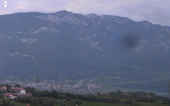 Панорамы Италии (вебкамеры)   Uiae210