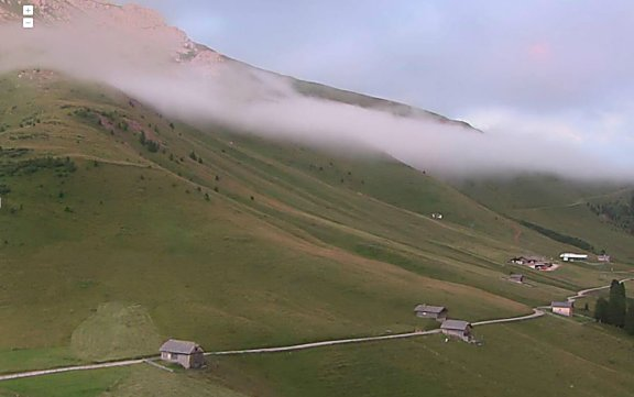 Панорамы Италии (вебкамеры)   Uiae310