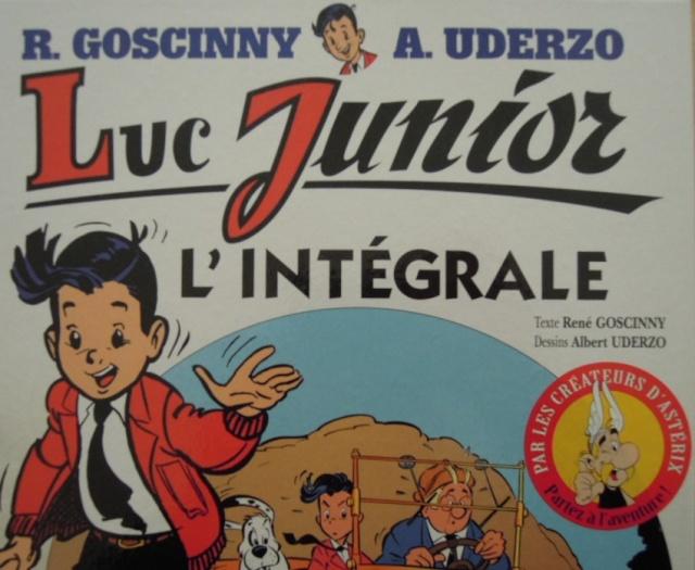Luc Junior - L'intégrale (01/10/2014) Sans_t24