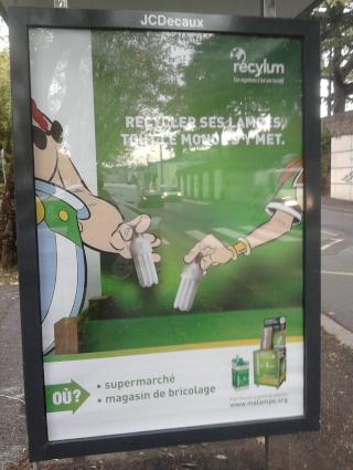 Obélix chez Recylum Sans_t33