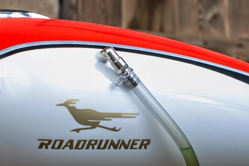 XV 500 roadrunner Road_r11