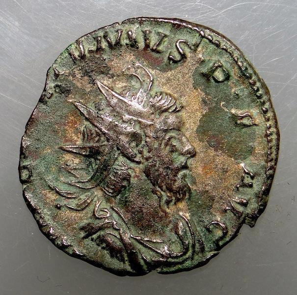 Monnaie de Postume ... Collection Esugenos - Page 2 Dsc01015