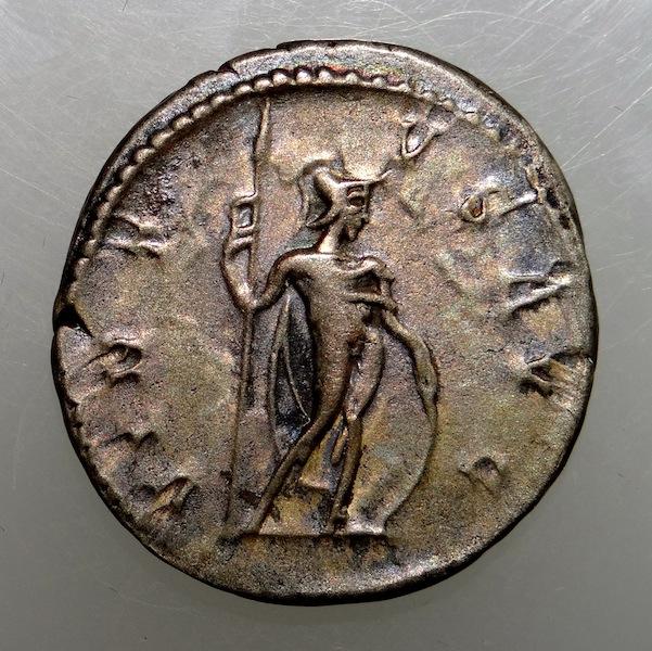 Monnaie de Postume ... Collection Esugenos - Page 2 Dsc01023