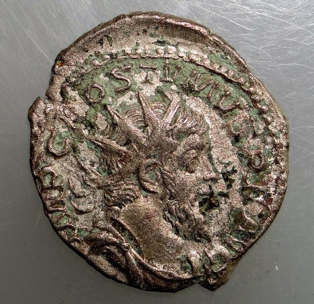Monnaie de Postume ... Collection Esugenos - Page 2 Dsc01024