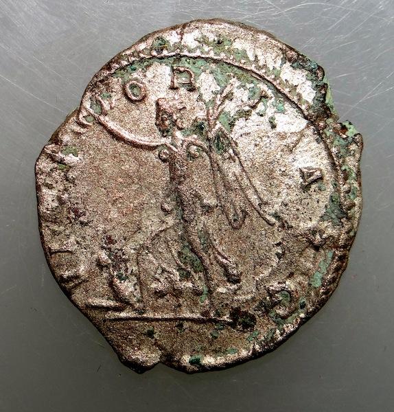 Monnaie de Postume ... Collection Esugenos - Page 2 Dsc01025