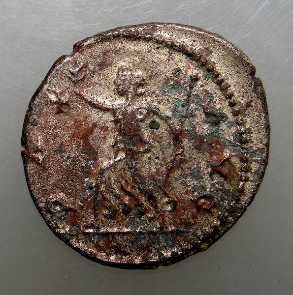 Monnaie de Postume ... Collection Esugenos - Page 2 Dsc01027