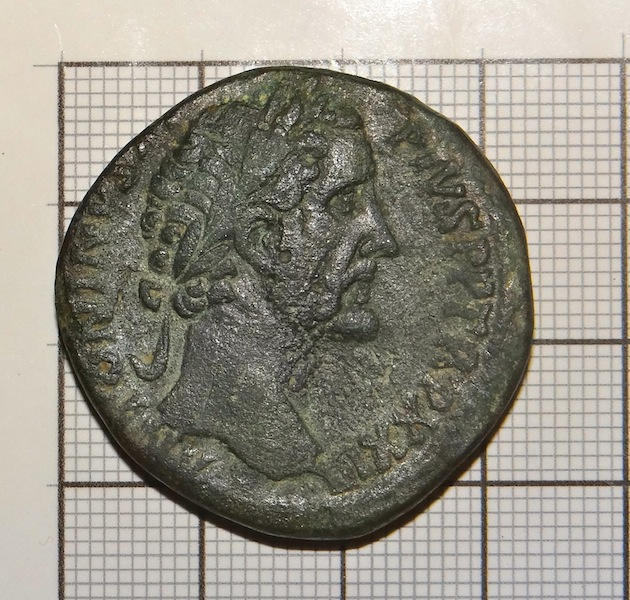 Antonin le Pieux ....  Dsc06621