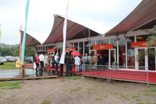 TongTongFair, 4 juni 2014 Img_0610