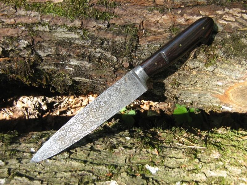 couteau de boucher en damas Img_0015