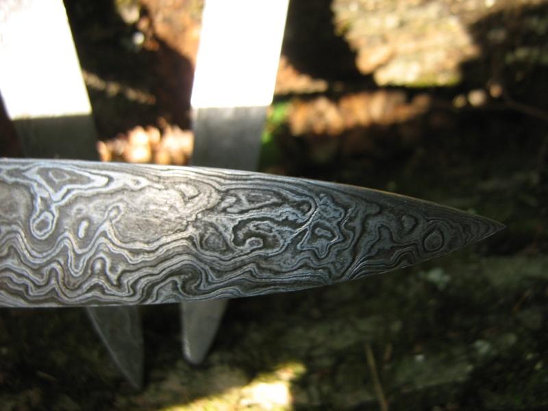 couteau de boucher en damas Img_0017