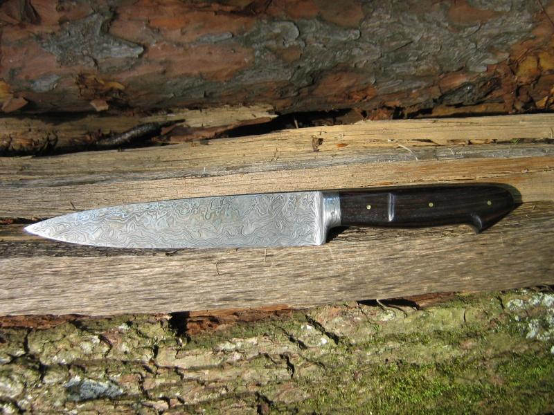 couteau de boucher en damas Img_0018