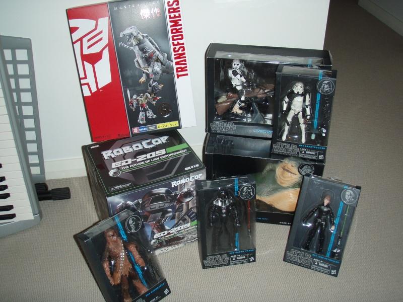 awe's stuff Pa290110