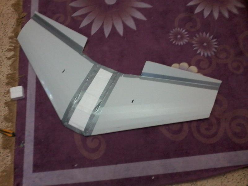 Versa Wing blunt nose Plan re-modified 20141012