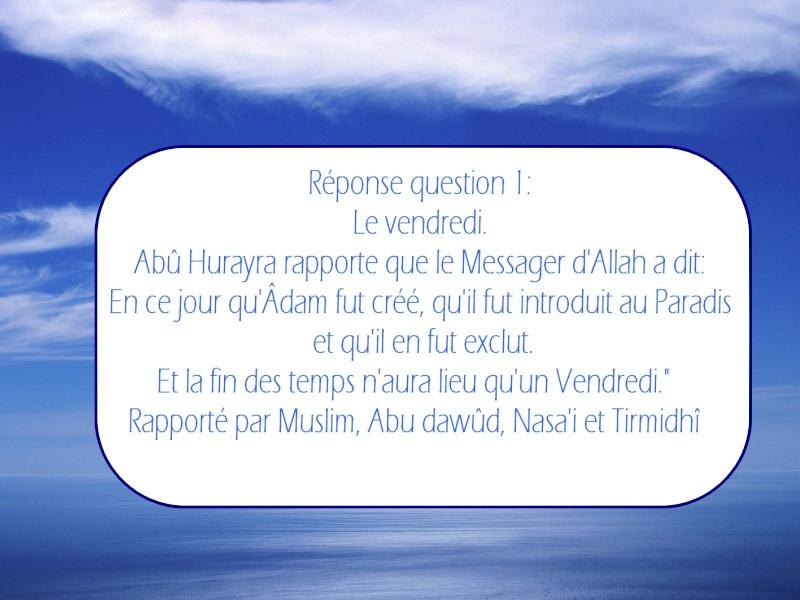 POUR LES OUMM: Quiz Prophète ADAM 'alayhi as salam 0a259f10