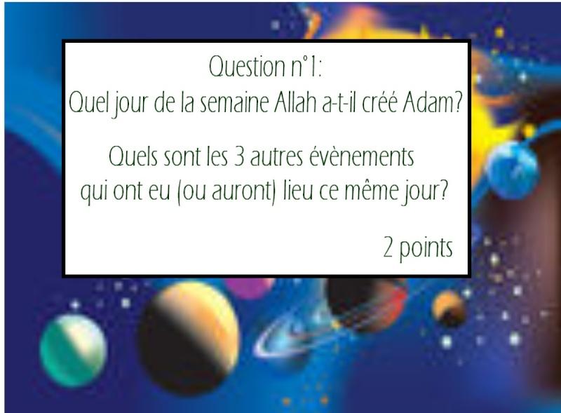POUR LES OUMM: Quiz Prophète ADAM 'alayhi as salam Sans_t13