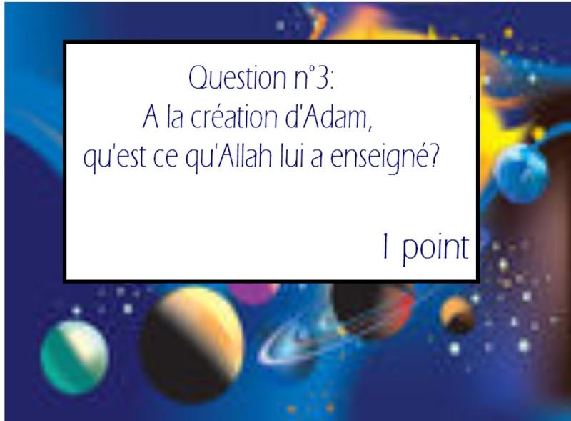 POUR LES OUMM: Quiz Prophète ADAM 'alayhi as salam Sans_t16
