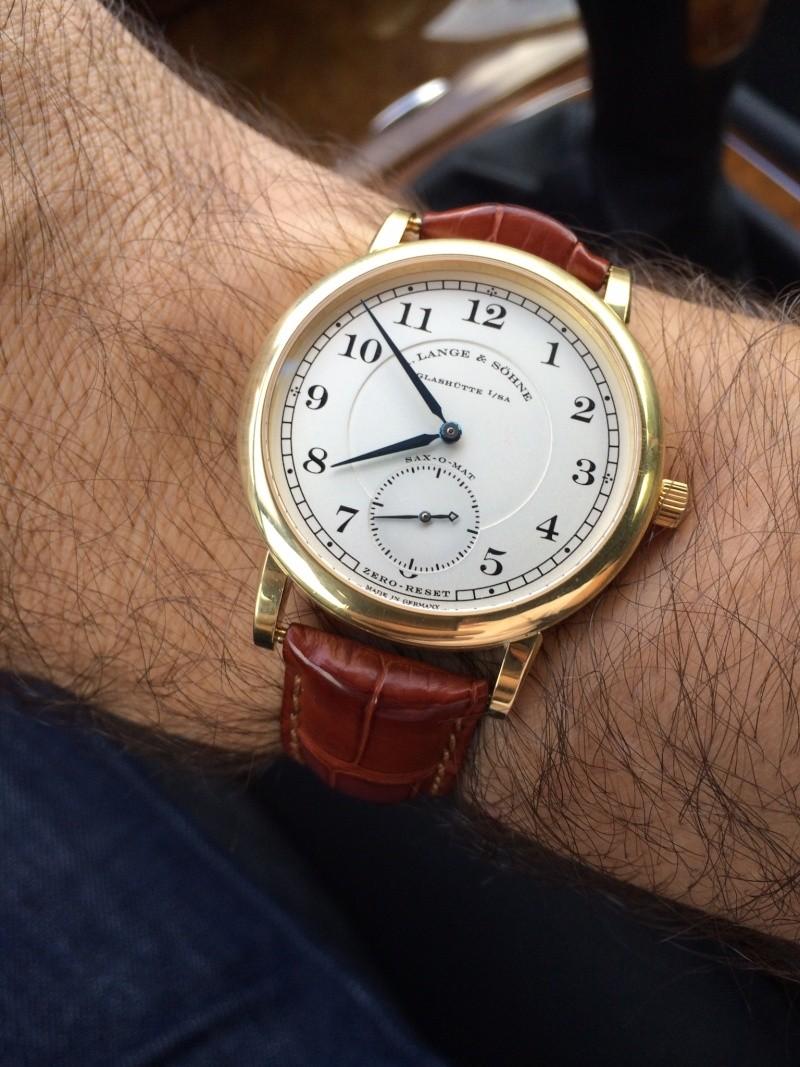 Et vous , votre 1ère montre HH  ? Photo211