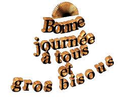 """""""Bonjour / Bonsoir"""" !!! - Page 37 Images13"""