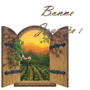 """""""Bonjour / Bonsoir"""" !!! - Page 6 Th10"""