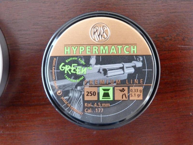 RWS Hyperdome 0,36 - Page 2 P1040515