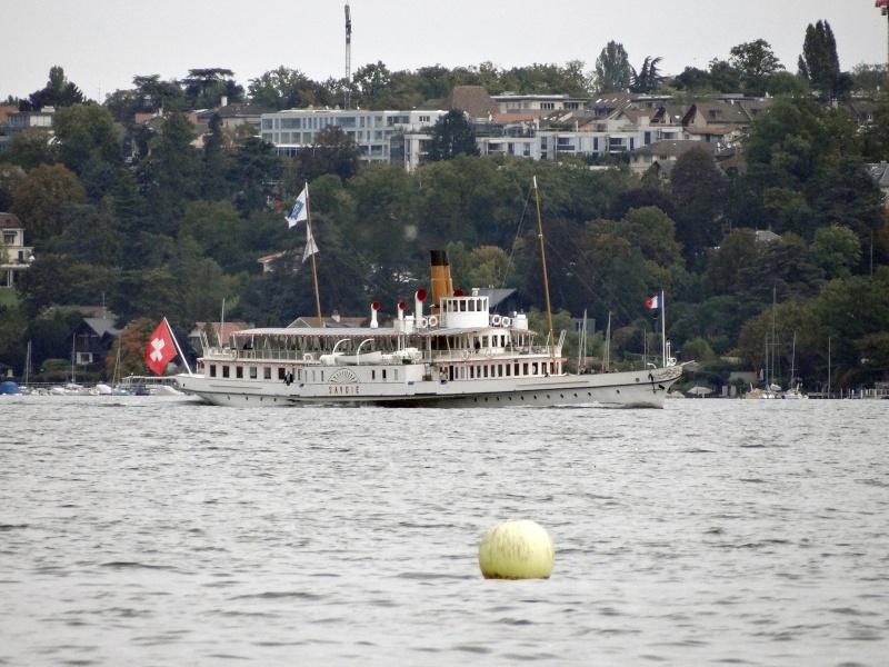 Expo Titanic à Genève du 10 octobre 2014 au 1er février 2015 2610
